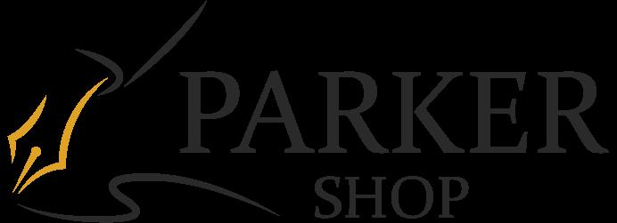 Parker Shop